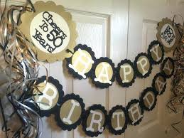 60th birthday decorations 60th birthday centerpieces birthday 60th birthday decoration ideas