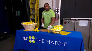Challenge Viral What To About The Viral Lemons For Leukemia Challenge
