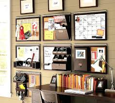 kitchen office organization ideas wall organization ideas gruzoperevozku com