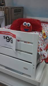 Target Toddler Beds Khoi Target Mothers Choice Toddler Bed 99 00 Mother U0027s Choice