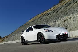 nissan 370z nismo engine 2014 nismo 370z supercars net