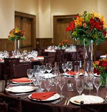 vail wedding venues book your wedding venue the sebastian vail