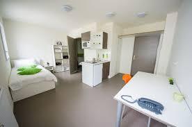 chambre etudiante lyon q7 campus