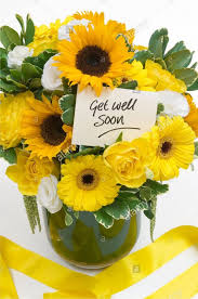 get well soon flowers get well soon flower arrangement