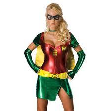 Superman Halloween Costume Cheap Superman Costumes Adults Aliexpress