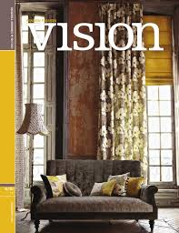 Kravet Double Suqare Traversing Rod by Wfv Sept Oct 2013 By Window Fashion Vision Magazine Issuu