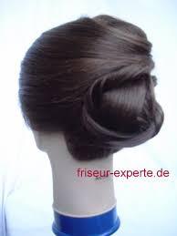 Hochsteckfrisurenen Vom Friseur by Hochsteckfrisuren Friseur Experte