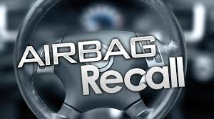 lexus recall airbag 2017 takata u201d recall is your airbag defective search here to find out
