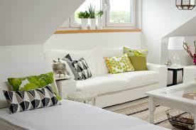 shabby chic wohnzimmer innenarchitektur für eine romantische