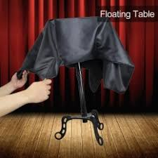 Floating Table Buy U0026 Sell Cheapest Floating Table Magician Best Quality Product