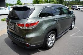 colors for toyota highlander toyota highlander touchup paint codes image galleries brochure