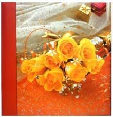 4 by 6 photo album natraj photo albums buy natraj photo albums online at best