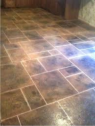 kitchen tile ideas floor tiles tile for floor tile floors that look like wood reviews