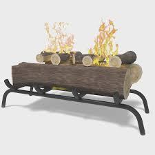 fireplace creative 18 fireplace insert decorations ideas