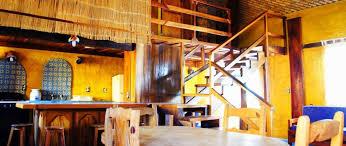 las casitas de guayabitos rincón de guayabitos mexico