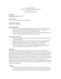character reference letter to judge gallery letter format examples