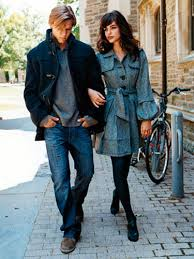 classic clothing fall fashion the pair classic clothing