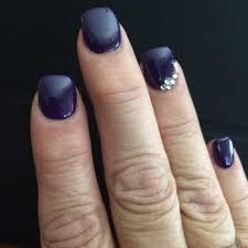 tulip nails u0026 spa 216 photos u0026 123 reviews nail salons 7710