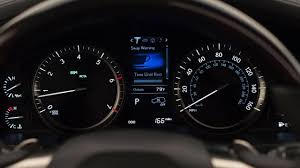 lexus warning lights used 2017 lexus lx 570 suv pricing for sale edmunds