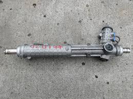 bmw e36 steering rack 2000 bmw z3 m roadster e36 1020 power steering rack 1096240 pk