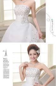 korean style bride wedding dress lace cheap wedding dresses china