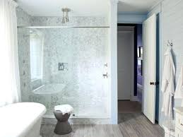 hgtv bathrooms ideas hgtv master bathroom ideas lovely master bathroom design