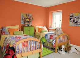 12 best kids u0027 room color samples images on pinterest a color