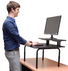 Desk Stand Up by Desk Stand Up Desk Converter In Artistic Cheap Standing Desk