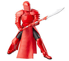 the black series elite praetorian guard back in stock yodasnews