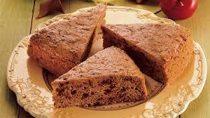 plum pudding bread recipe pillsbury