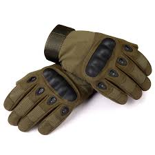 Aliexpress Com Buy New Us Army Tactical Gloves Military Gloves
