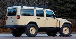 jeep safari white 2015 jeep moab concepts