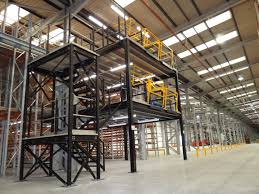 mezzanine floor safety what you need to know about the law wsl