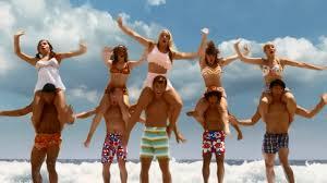 image surf crazy 195 png teen beach movie wiki fandom