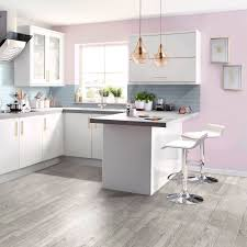 30 gorgeous grey and white kitchens that get their mix right kitchen trends 2018 u2013 stunning and surprising new looks for the