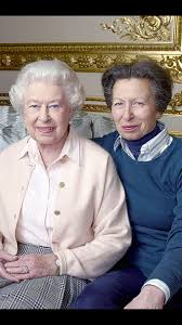 304 best princess anne and family images on pinterest princess