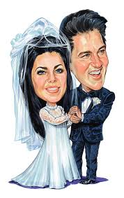 dã co mariage vintage elvis wedding vegas 20 images elvis a rama special in dresses