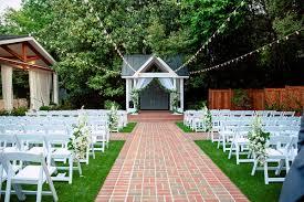 Wedding Venues Atlanta Atlanta Wedding Venues Magic Moments Wedding Venues