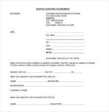 consulting resume hitecauto us