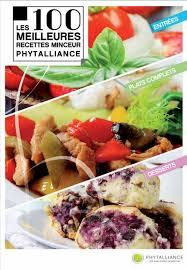 livre cuisine minceur côté up beauté mincir sans régime livre de recettes