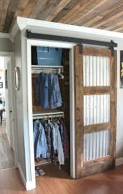 Do It Yourself Closet Doors Closet Diy Closet Door Diy Folding Closet Doors Diy Sliding
