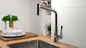 grohe kitchen faucet reviews grohe kitchen faucet reviews songwriting co