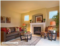 home staging raves in portland oregon room solutions staging