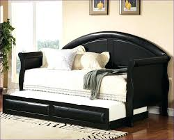 Daybed With Storage Underneath Remarkable Daybeds With Storage Drawers Daybed Underneath Plans