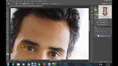 adobe photoshop cs5 urdu tutorial adobe photoshop cs6 cs5 cc adobe photoshop complete urdu