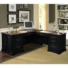 Sauder Executive Office Desks Sauder Executive Desk Shippies Co