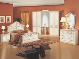 Traditional Master Bedroom Design Ideas - bedroom traditional master bedroom design ideas design