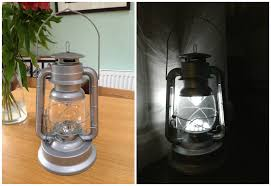 battery operated led lights with timer outdoor battery operated led lights with timer outdoor designs