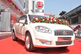 lexus motors mumbai fiat inaugurates three new showrooms in mumbai autocar india