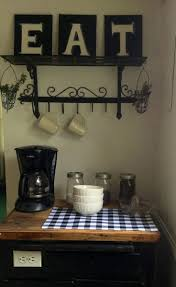 112 best coffee station images on pinterest coffee nook coffee